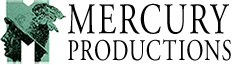 Mercury Productions LLC